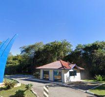 Hotel na região de Atibaia x Nazaré Pta.