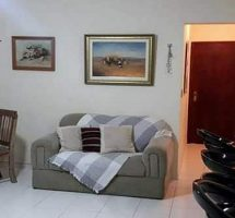 Belo apartamento na Enseada no Guarujá
