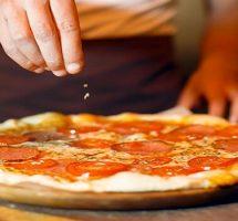 Curso de Pizzaiolo On Line